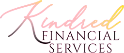 Kindred Financial Services